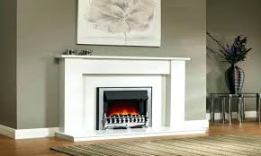 painted electric fireplace corner electric fireplaces hand painted electric fireplace