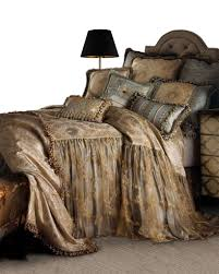 crystal palace bedding collection