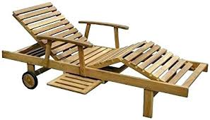 teak chaise lounge chairs. Teak Lounge Chairs For Sale Chaise See It Here
