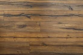 castle combe originals sodbury 7013bp05 market cross series 7 5 inch wide castle combe oil finished hardwood flooring