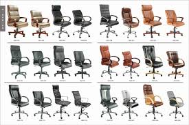office chair pictures. Obsession Types Chair Office Chairs Home Interior Design Names Reproduction Designer Furniture Black Desk Mid Century Pictures