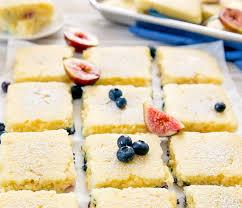 sheet pan cake recipe sheet pan pancakes kirbies cravings
