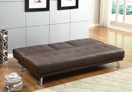 Small Sofa Bed Clack