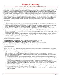 Ecommerce Analyst Sample Resume Resumes Semiconductor Resume Template Your Own Windkeeper Essay 22