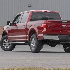 2015 F150 Bolt Pattern Fascinating Rough Country 488in Leveling Lift Kit 488015488018 Ford F488 488WD48WD