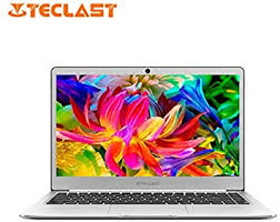 13.3 inch 1920x1080 Teclast F6 Laptops Intel Apollo ... - Amazon.com
