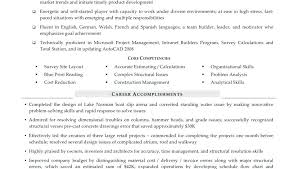 Construction Superintendent Resume Templates School Superintendent Resume Template Construction Templates