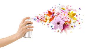Bathroom Fresheners Inspiration The 48 Best Air Fresheners