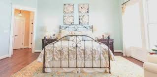 bedroom ideas for teenage girls vintage. Vintage Bedroom Ideas Beautiful Best Of For Teenage Girls Tumblr Creative