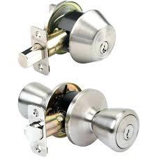 Kwikset Door Knob Parts Full Image For Titan Door Lock Parts Door