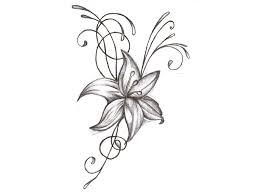 Small Picture Cross Finger Tattoos Rare Tattoo Ideas 25 Impressive Cross On