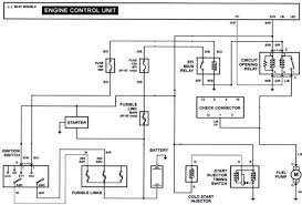 4age wiring diagram wiring diagram and schematic design ecu ae86 4a ge an