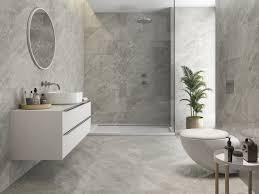 best bathroom floor tiles