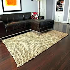 safavieh rug costco wool area rugs rug comfortable fray sheepskin with interior amazing easy living indoor