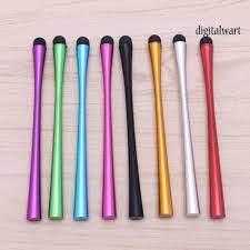 Bút Cảm Ứng Thông Dụng Cho Iphone 7 / 7 Plus Ipad Tablet Samsung Phone Điện  Thoại tại Nước ngoài