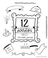 bfd6d148e2eb54e9808950531b122caa 227 best images about bullet journaling on pinterest my first on onenote diary template