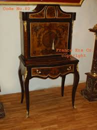 French furniture egypt, Egyptian french furniture, french antique ...
