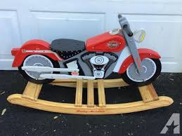 rocking horse hedstrom for in new jersey classifieds and in new jersey americanlisted