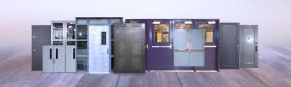 capitol fireproof doors line bronx ny