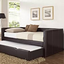 Bed Frames Wallpaper : Full HD Queen Bed With Trundle And Storage Modern  Trundle Daybed How To Make A Trundle Bed Pop Up Modern Trundle Bed Twin  Wallpaper ...
