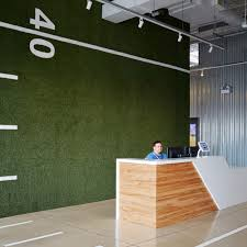 office floor design. Beautiful Design And Office Floor Design D