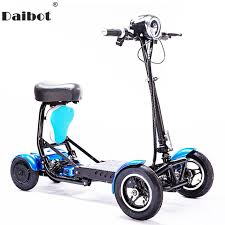 Daibot Official Store - Amazing prodcuts with exclusive discounts on ...