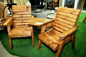 wooden garden furniture uk homebase maintenance b q acadianaug bq and