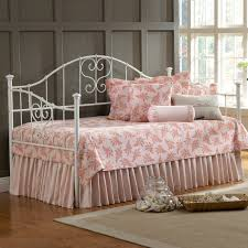 Uncategorized : Daybeds With Pop Up Trundle In Amazing Majestic ...