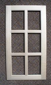 cabinet doors with glass panels f89 for your perfect small home decor inspiration with cabinet doors