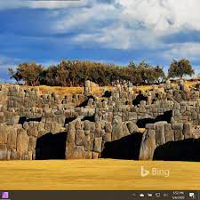 Best Windows 10 Wallpaper Apps and ...