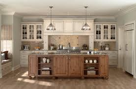 Maple Finish Kitchen Cabinets Cabinetry Gainesville Carpetsplus Colortile