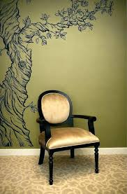 cherry blossom wall decal target tree wall decal target inspirational large birds decals sticker nursery decoration cherry blossom wall decal target