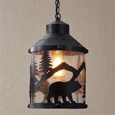 rustic lighting pendants. Rustic Chandeliers And Pendants Lighting . E