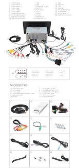 eonon ga2163 android 6 0 2gb ram car Eonon Reverse Camera Wiring Diagram Eonon Ga9380 Wiring-Diagram