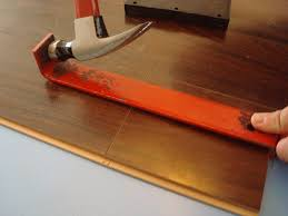 what is the cost to install laminate flooring best plank