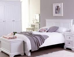 Rustic White Bedroom Furniture Style Womenmisbehavincom
