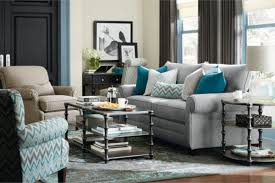 arranging furniture in small living room. Full Size Of Living Room:living Room Ideas With Couches Mesmerizing Sets For Arranging Furniture In Small O