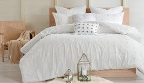 white bedding gray sheets i stripe yellow sheet set rooms plaid cot crib and rugby comforter