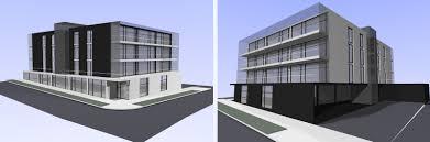 office building design architecture. Darktop1 Office Building Design Architecture