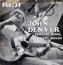 <b>John</b> Denver – Take Me <b>Home</b>, Country Roads Lyrics | Genius Lyrics