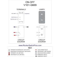 leviton switch wiring diagram cv pacificsanitation co leviton single pole switch pilot light wiring diagram wirings diagram