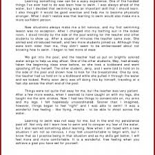 essay samples for high school students narrative essay examples essay samples for high school students autobiography example essay autobiography outline structured how to an
