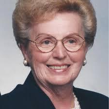 Jane Shelton | Obituaries | jg-tc.com