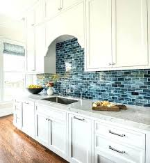patterned kitchen tiles blue kitchen tiles white kitchen cabinets with blue mini brick tiles blue patterned patterned kitchen tiles