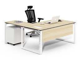 l shape gaming big lots computer desk