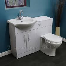 toilet sink cabinets tub urinal toilet sink combo combination units shower toilet sink combination