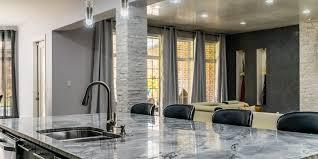 marble countertops in nashville tn