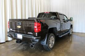 2018 gmc high country 2500.  country 2018 chevrolet silverado 2500 hd high country 66l duramax diesel 4x4  crew cab intended gmc high country
