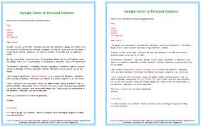 Fund Raising Letters Magnificent Free Donation Letter Template Gdyinglun