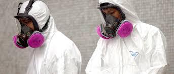 Un nuovo virus: la paura viene dalla Cina